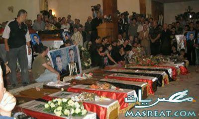 اخبار كنيسة الاسكندرية