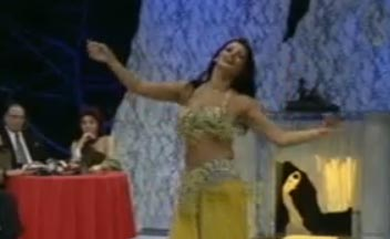 رقص مغربي فيديو