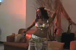رقص خاص : مشاهدة رقص خاص جامد فيديو رقص خاص يوتيوب
