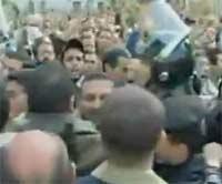 انقطاع خدمة الانترنت عن القاهرة وبعض محافظات مصر اليوم الجمعة