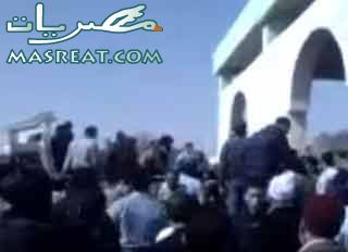 مظاهرات بنغازي : اخر اخبار ليبيا مظاهرات بنغازي 2011 اليوم