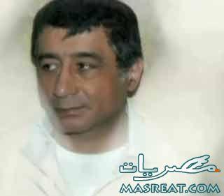 محاكمة  احمد عز