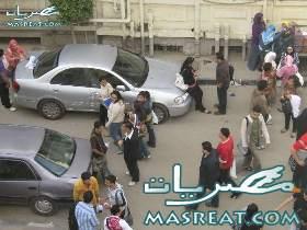 تأجيل تاريخ بدء الدراسة، موعد بداية المدارس والجامعات بمصر