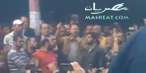 يوتيوب مظاهرات سوريا : ريف دمشق