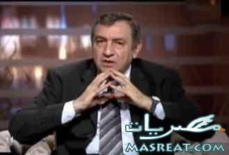 رئيس الوزراء الجديد | اخبار رئيس وزراء مصر الجديد