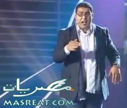 عمرو قطامش يوتيوب فيديو: ما بعد الثورة شعر المزز