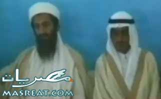 ابناء اسامة بن لادن