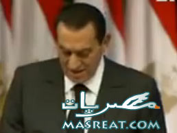 مشاهدة محاكمة مبارك