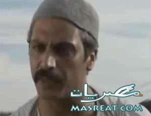 مشاهدة ابرز افلام عيد الاضحى وصراع فرسان العيد | فيديو