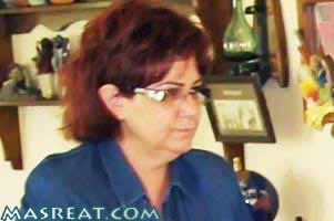وفاة عزة عبد الفتاح زوجة مرشح انتخابات الرئاسة احمد شفيق