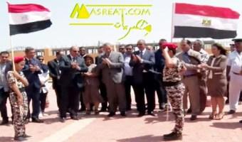 نتيجة الصف الثالث الاعدادى 2019 محافظة البحر الاحمر