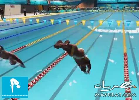 اولمبياد لندن ٢٠١٢: الغطس