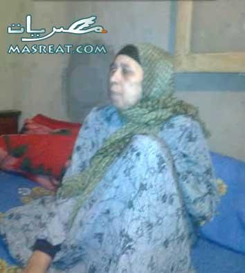 وفاة شقيقة محمد مرسي وتشييع جنازة اخت الرئيس اليوم