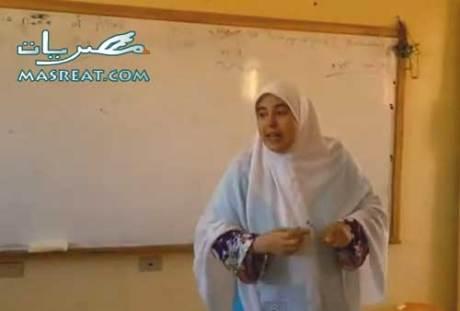 نتائج الشهادة الاعدادية 2019 موقع وزارة التربية والتعليم المصرية