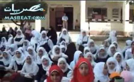 نتائج الشهادة الاعدادية الصف الثالث برقم الجلوس محافظة البحر الاحمر 2019
