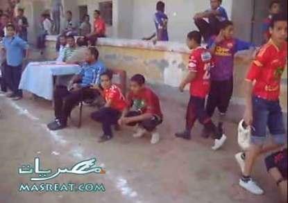 نتائج الشهادة الاعدادية محافظة سوهاج 2019
