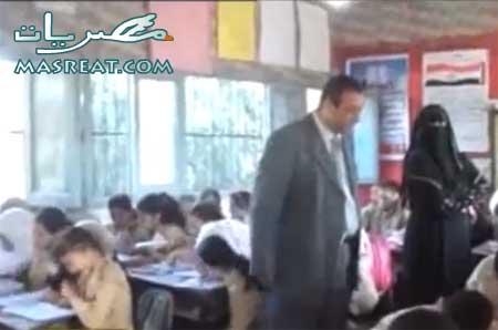 نتيجة الصف السادس الابتدائى 2019 بوابة محافظة كفر الشيخ التعليمية