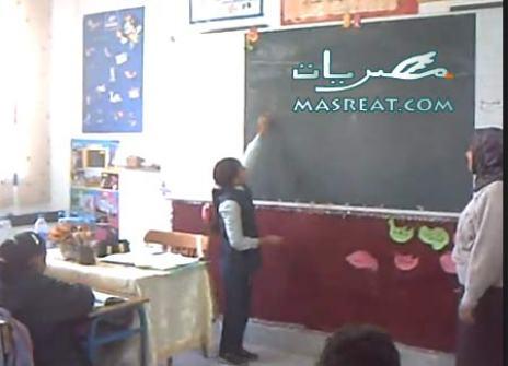 نتيجة الشهادة الابتدائية الصف السادس محافظة مرسى مطروح 2019