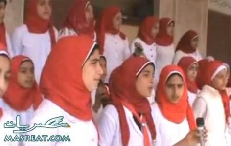 مديرية التربية والتعليم محافظة المنيا نتائج الامتحانات على صفحة الفيس بوك