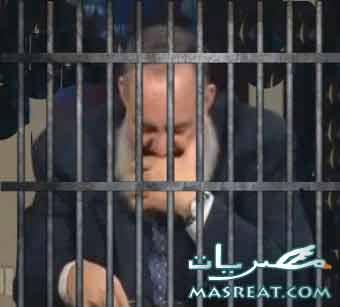 القبض على حازم ابو اسماعيل