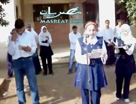 نتائج ملاحق امتحانات الشهادة الاعدادية الدور الثاني 2019