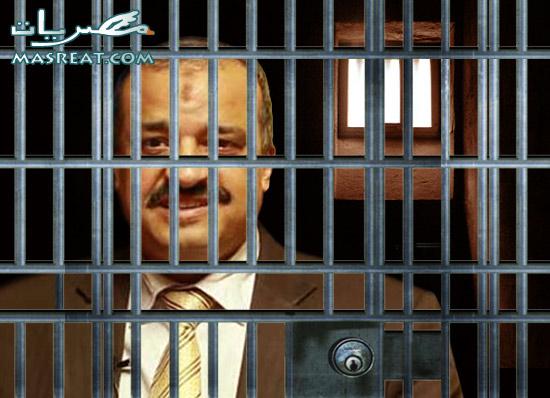 فض اعتصام رابعة العدوية القبض  محمد البلتاجي