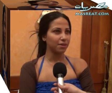 البوم ياسمين جمال الاخير الجديد اغاني احلى واحدة في عيد الحب