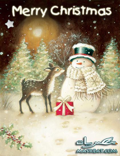 اجمل صور الميلاد المجيد للتحميل