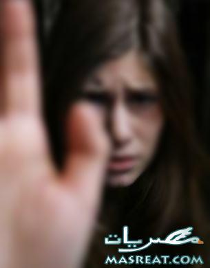 اغتصاب فتاة معاقة في سيدي بشر الاسكندرية