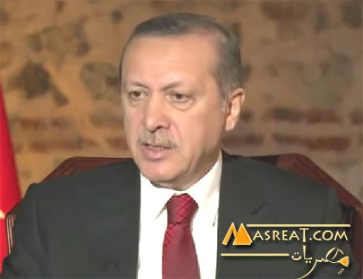 فضيحة تسريب التسجيل اجتماع تركي مسرب لرجب طيب اردوغان