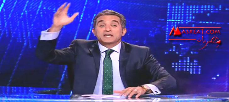 باسم يوسف برنامج البرنامج