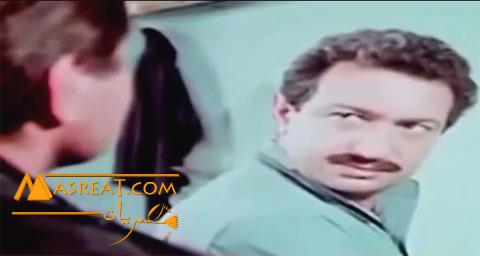 يوتيوب فيديو حمدين صباحي بعد نتيجة الانتخابات