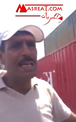 فيديو مصري مضحك طريف على موقع يوتيوب