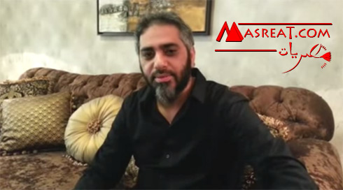 اخر اخبار مقتل فضل شاكر في احداث دير الزور بسوريا