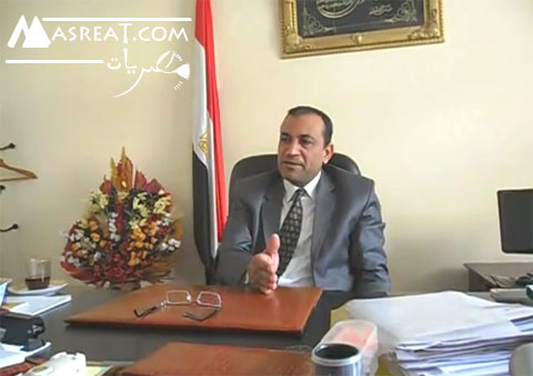موقع مديرية التربية والتعليم محافظة بورسعيد 2019-2020