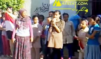 نتائج الصف السادس الابتدائي 2019 محافظة قنا