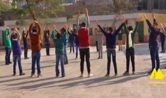 نتيجة الصف الثالث محافظة القاهرة 2019