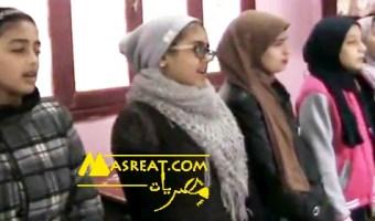 نتيجة الصف الثالث الاعدادى 2019 محافظة الدقهلية