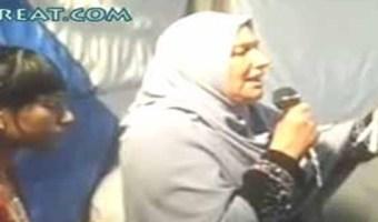 نتائج الصف السادس الابتدائى محافظة الغربية الترم الثاني 2019