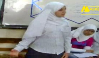 بوابة القاهرة التعليمية نتائج الامتحانات 2017