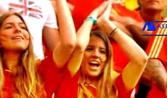 مشاهدة بث مباشر مباريات يورو 2016