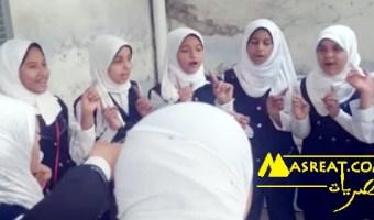 نتيجة الشهادة الاعدادية 2019 بمحافظة قنا