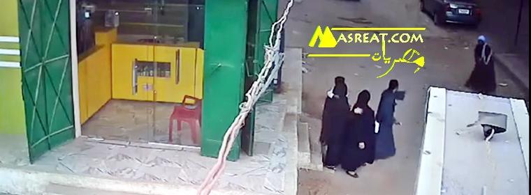 اخر اخبار الحوادث في مصر اسيوط منفلوط اليوم
