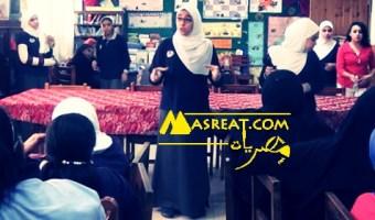 نتيجة الشهادة الاعدادية بوابة وزارة التربية والتعليم