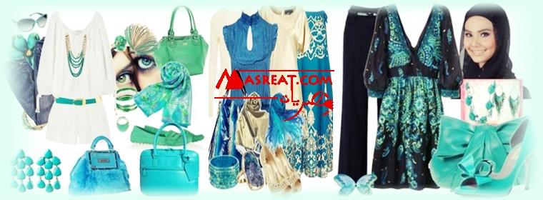 b608aaa87014f ملابس محجبات 2020 2019 ازياء وموديلات جديدة شتوي وصيفي