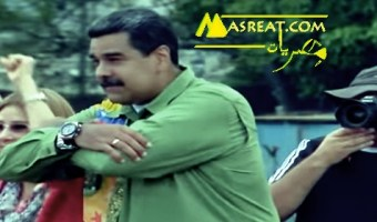 فنزويلا تصدر نفطها مقابل العملة الرقمية