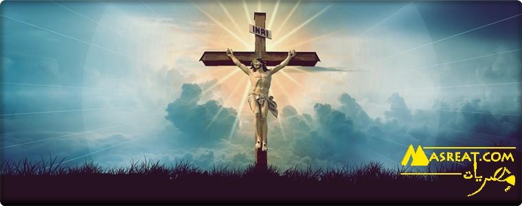 موعد عيد القيامة المجيد 2019