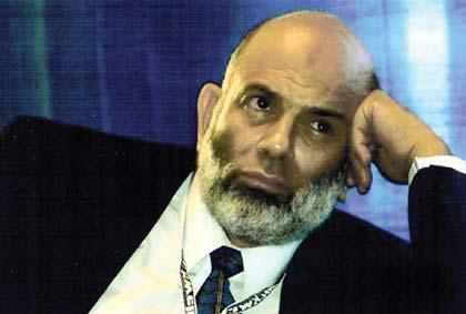 وجدي غنيم نظم عمليات جمع التبرعات للتنظيم الدولي للاخوان تحت ستار مساعدة غزة