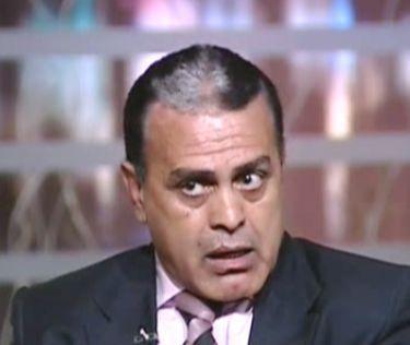 أول مرشح قبطي للرئاسة: لماذا لا يكون رئيس مصر مسيحيا