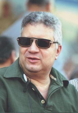 مرتضى منصور و الحرب على احمد شوبير